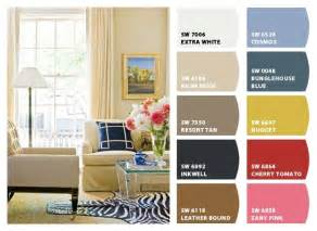Well nail color trends 2016 on living room designs good housekeeping