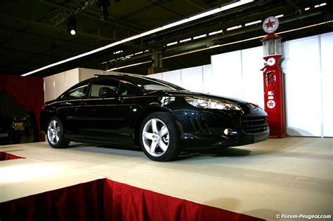 Formidable Nocturne Salon De L Auto #4: salon-auto-plaisir-2007-21.jpg