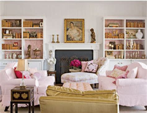 country living room decorating ideas country living room design ideas room design