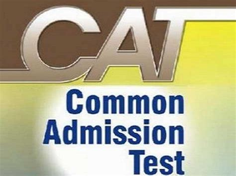 Age Limit For Cat Mba by List Of Management Entrance Exams In India Without Age