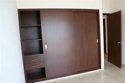 puertas  closets home depot home design ideas