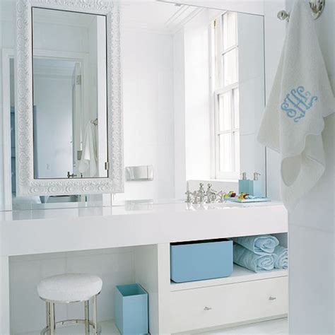bathroom storage ideas uk rethink your storage bathroom design ideas housetohome