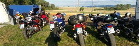 Motorradtreffen Gruol 2017 by Motorradtreffen Gruol 2015 Motorradfreunde