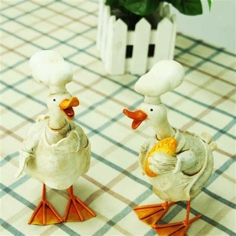 outdoor decor ducks homes decoration tips
