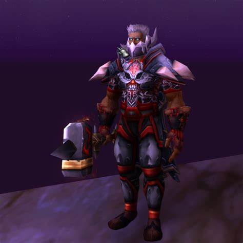 the death knight transmog thread page the death knight transmog thread page 235