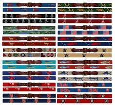 Branson Giveaway - needlepoint belts on pinterest needlepoint kits needlepoint designs and needlepoint