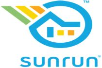www sunrun ipp journal energy finance investment news