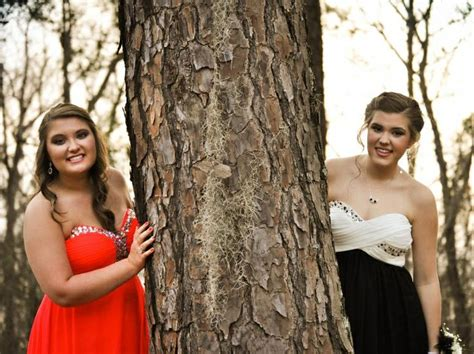 laura winslow prom 79 best images about pictures and arrangements on