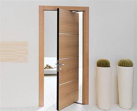 Office Depot Zephyrhills Buy Doors 28 Images Directdoors The Place To Buy Doors