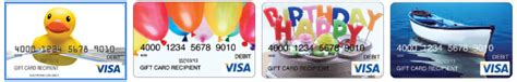 Pin Enabled Visa Gift Card - where to buy pin enabled gift cards for manufactured spend