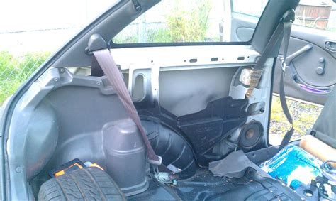 accident recorder 2002 volkswagen gti electronic toll collection service manual remove seat tracks 2007 buick terraza repair guides interior seats autozone
