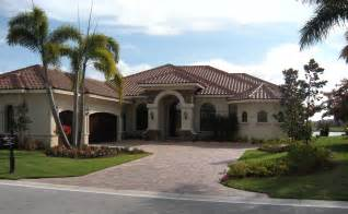 Fort Myers Beach Houses For Sale - winter garden homes for sale winter garden real estate fl brent aucoin