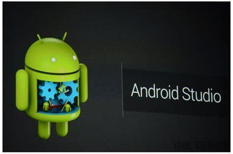 install android studio linux android studio j 225 est 225 dispon 237 vel para pplware