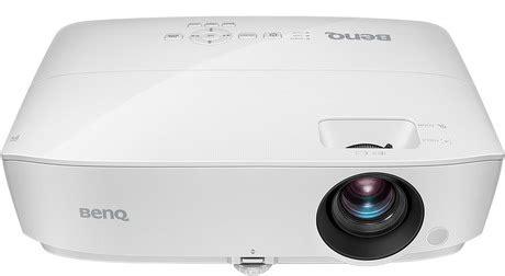 Proyektor Benq Mx532 benq mx532 projector 9h jg677 33e at arp nl