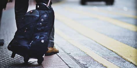th?id=OIP.SkgrdYPhbD8OAdsdDATB-wHaLH&rs=1&pcl=dddddd&o=5&pid=1 best small gym bag - Best Suggestions for Duffle Small Travel Bag   Standard