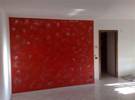 pittura per interni con brillantini foto pittura con brillantini di archedilia srl impresa