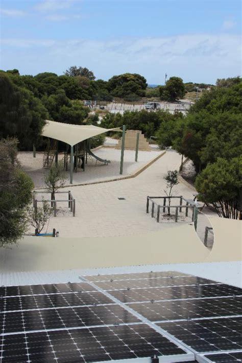 Westsun Solar All Perth Metro 7 Recommendations Solar Lights Perth