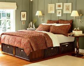 bed storage baskets platform bed with storage baskets platform beds