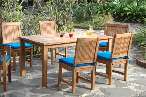 cleaning teak outdoor furniture cleaning teak patio furniture idea 15 terrific cleaning teak patio furniture photograph