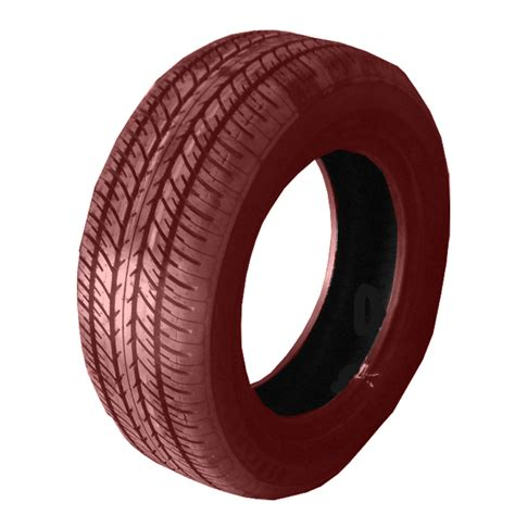 color burnout tires highway max coloured smoke burnout drift tyre 185 60r14 quot