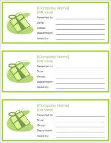 coupon templates free coupon template gift premium voucher coupon template