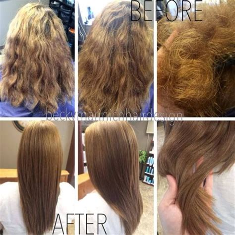 Malibu Detox Hair Treatment by The 25 Best Water Hair Ideas On