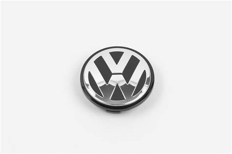 shop volkswagen shop 2014 volkswagen beetle convertible parts and