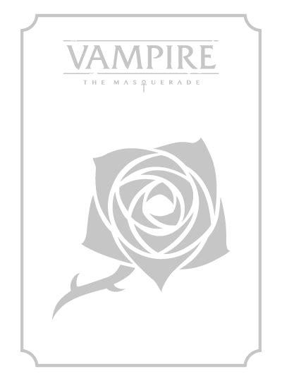 vampire  masquerade spellbook elderwood academy