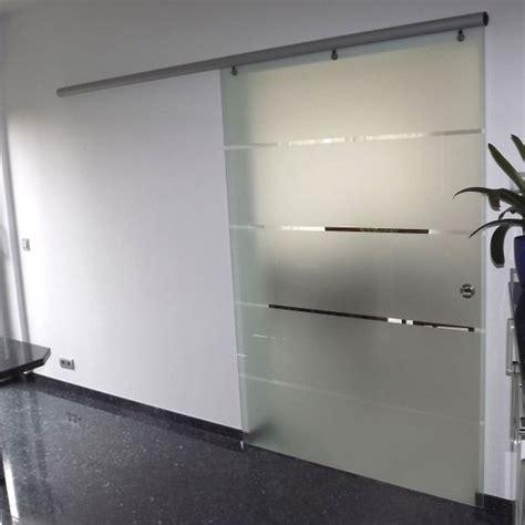 schiebet r glas innen beschl 228 ge komponenten aus edelstahl f 252 r den glasbau etg