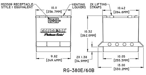 boeing 737 wiring diagram manual wiring diagram