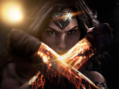 wallpaper wonder woman wonder woman hq movie wallpapers wonder woman hd movie
