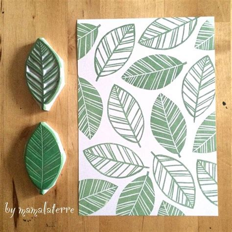 How To Make A Paper Poster - 25 best ideas about printmaking on printing