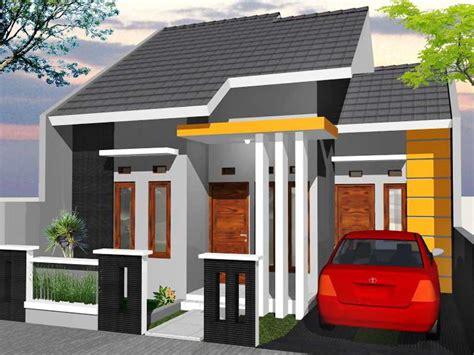 desain tak depan rumah sederhana ツ 52 desain rumah minimalis tak depan 1 lantai modern