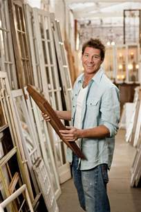 what is ty pennington doing now what happened to ty pennington from extreme makeover home edition now in 2017 update the