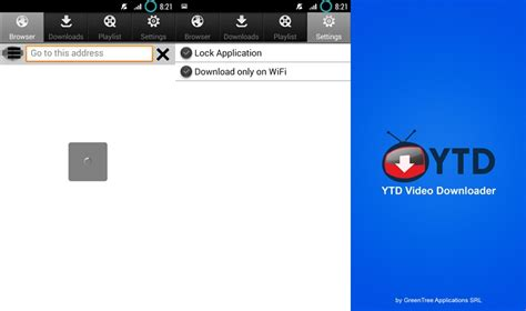 download youtube in android best youtube downloader for android