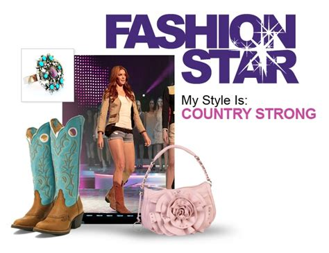 Whats Your Style With Mystylecom by Pin By Gibbs On Putting Them Together