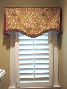 window valance ideas for large windows interior valance window treatments ideas decorative