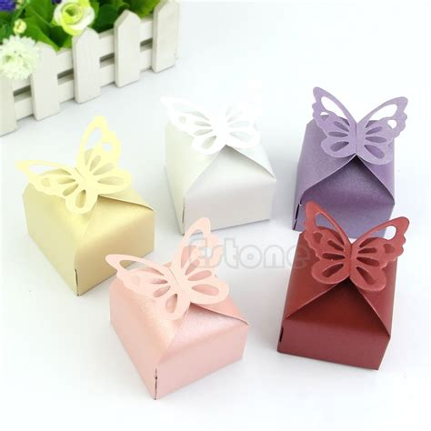Baby Shower Favors Shopping by Butterfly Shower Favors Reviews Shopping