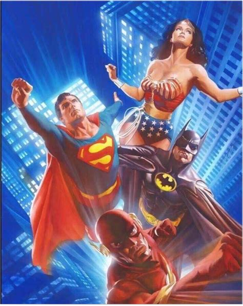 best 25 justice league comics ideas on pinterest 25 best ideas about justice league on pinterest justice