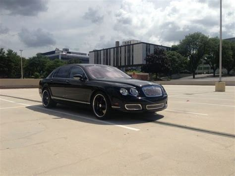 2006 bentley continental flying spur vs 2007 mercedez benz s600 head to head motor trend purchase used 2006 bentley continental flying spur 2004 2005 2007 a8 s65 s63 s550 maserati 750