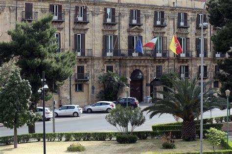 ufficio sta regione sicilia ufficio sta presidenza regione