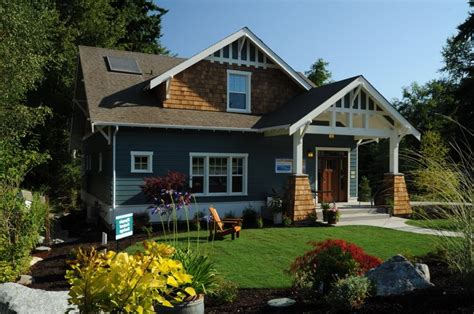 Home Exterior Design Brick And by Brown Brick House Architectural Designs