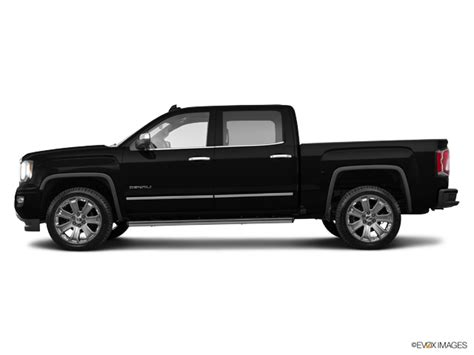 new orleans buick accessories test drive this 2016 gmc 1500 in slidell near new