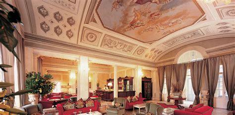 Bagni Di Pisa Palace Spa Booking by Bagni Di Pisa Palace Spa 5 San Giuliano Terme Itali 235