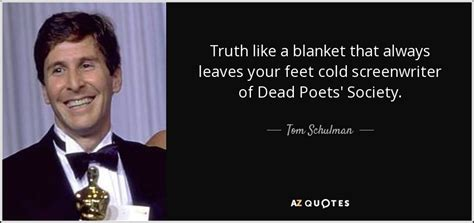 dead poets society quotes the gallery for gt dead poets society quotes
