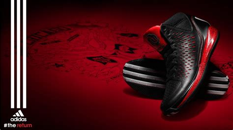 adidas wallpaper red red and black adidas wallpapers 1080p cool hd wallpaper