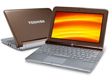 Harga Toshiba Nb305 mini netbook toshiba nb305 n413bn harga dan spesifikasi