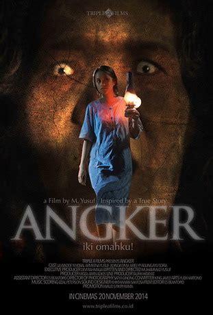 film horor terbaru bulan november ben joshua 7 film indonesia yang bakal menghiburmu bulan