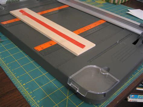 Paper Folding Jig - comfortable shoes studio thing a ma jig
