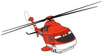 planes fire and rescue clip art disney clip art galore